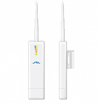 Ubiquiti PicoStation M2 HP