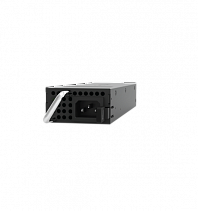 Ubiquiti EdgePower 54V (150W) AC