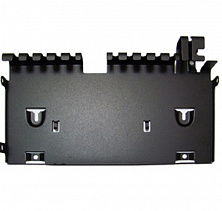 Mikrotik Wall Mount Kit for RB2011