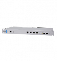 Ubiquiti UniFi Security Gateway PRO